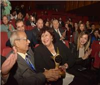 تفاصيل افتتاح مهرجان الإسكندرية المسرحي العربي