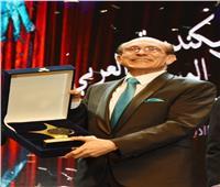 محمد صبحي: الإسكندرية تستحق أن تكون منارة عالمية للفن