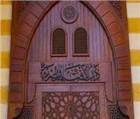 مرصد الإفتاء يحذر من استخدام مصطلح «الإرهاب الإسلامي»