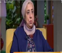 فيديو| هلالي: مصر تشهد طفرة كبيرة في شئون الإعاقة