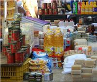 فيديو.. جولة لـ«بوابة أخبار اليوم» لاستطلاع رأي «بدالي التموين» حول انخفاض أسعار السلع