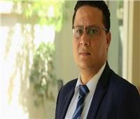 انفراد| «النواب الليبي» يعتزم مقاضاة أردوغان وتميم والسراج بـ«الجنائية الدولية»