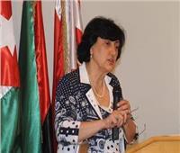 «المرأة العربية» تُشارك في مؤتمر «فكر 17» بالمملكة العربية السعودية