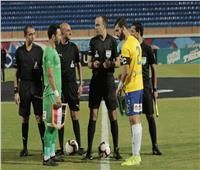 تعرف على موعد مواجهة الإسماعيلي والاتحاد السكندري بـ«البطولة العربية»