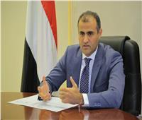 خاص  وزير خارجية اليمن: اتفاق الرياض لم يأت لتغيير شكل الدولة