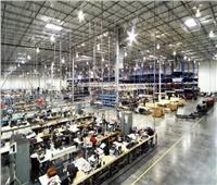 مصانع جديدة وفرص عمل.. خبراء الاقتصاد يرحبون بمبادرات «دعم الصناعة»