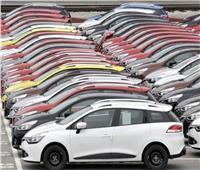 بشرى سارة  .. انخفاض في أسعار السيارات المتوسطة