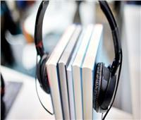 الإصدرات المسموعة.. هل تنتزع مكانة الكتب المطبوعة؟