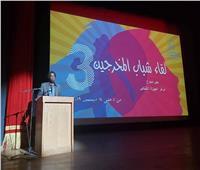 أحمد عواض: افتتاح مجموعة جديدة من  قصور الثقافة.. قريبا