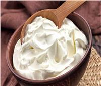 بدون مواد حافظة.. طريقة عمل «الجبنة الكريمي» في المنزل