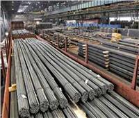«الحديد والصلب» تعلن استقالة أحد أعضاء مجلس إدارة الشركة