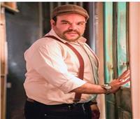 بعد خير وبركة.. «الخطة العامية» تجمع محمد عبد الرحمن وعلي ربيع