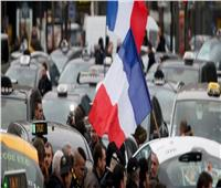 إضراب النقابات العمالية يشل الحركة في باريس