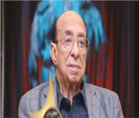 جلال الشرقاوي: لا يوجد قمع من المصنفات الفنية في عهد الرئيس السيسي
