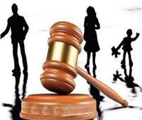 فيديو| برلماني يكشف ملامح قانون الأحوال الشخصية لتنظيم ما بعد الطلاق