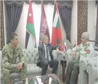 الأردن وبولندا يبحثان سبل تعزيز التعاون الثنائي