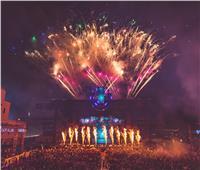 «أسبوع أبوظبي» يجلب ألمع أسماء عالم الموسيقى إلى الشرق الأوسط