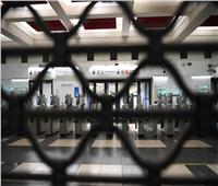 القطارات متوقفة والجامعات مغلقة.. «الإضراب الأكبر» يشل الحركة في فرنسا