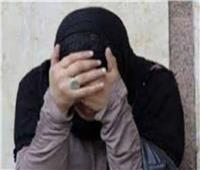 «أقام علاقة معي بعلم زوجي». اعترافات مثيرة للمتهمة بقتل تاجر في شبرا الخيمة
