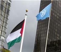 4 صفعات «فلسطينية» على وجه أمريكا وإسرائيل بالأمم المتحدة