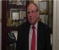 فيديو| مجدي أبو عميرة: نحضر لعمل لا يتكرر كل عام.. والدراما الاجتماعية تلمس قلوب المصريين