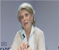 فرنسا: أنشطة الصواريخ الباليستية الإيرانية لا تتسق مع قرار الأمم المتحدة
