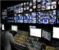 ضبط 3 قنوات فضائية تبث خارج مدينة الإنتاج الإعلامي
