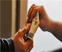 تعرف على| الحكم الصادر بحق المتهمين بـ«رشوة الجمارك»