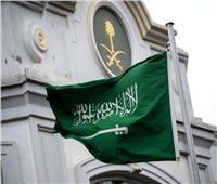 السعودية تساهم بمليون دولار في ميزانية مفوضية شئون اللاجئين