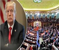 رويترز: اللجنة القضائية بمجلس النواب قد تصوت على مساءلة ترامب 12 ديسمبر