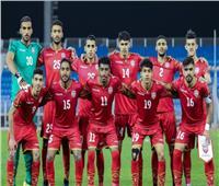 البحرين في نهائي كأس الخليج للمرة الأولى في تاريخها.. «فيديو»