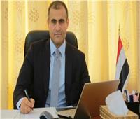 خاص  وزير خارجية اليمن: أي تحسن في الأوضاع بعدن سينعكس إيجابا على كل البلاد