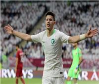 شاهد  السعودية تقهر قطر على أرضها.. وتصل لنهائي كأس الخليج