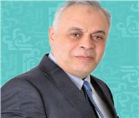 رئيس «القومي للسينما» تهنئ أشرف زكي بتعيينه رئيسًا لأكاديمية الفنون