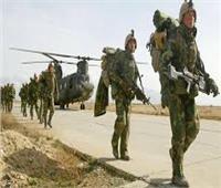 غموض يكتنف خطط الولايات المتحدة لنشر المزيد من قواتها في الشرق الأوسط
