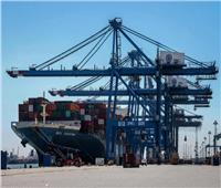 غلق ميناء سفاجا بسبب عدم استقرار الطقس