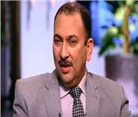 طارق الرفاعي: ثلاث محافظات تستجيب لشكاوى المواطنين على الفور
