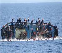 المنظمة الدولية للهجرة: ارتفاع قتلى غرق قارب صيد موريتاني يحمل مهاجرين إلى 62 شخصًا