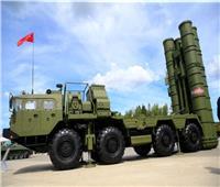 رغم العقوبات الأمريكية.. تركيا توقع عقد جديد لصواريخ «إس 400»