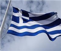 اليونان تطرد السفير الليبي بسبب اتفاق ترسيم الحدود البحرية مع تركيا