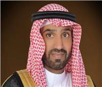 السعودية تدشن بوابة «العمل الحر» لتشجيع المبدعين في المملكة
