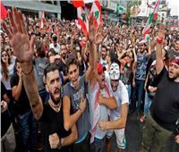 لبنان تطلب المساعدة من حلفائها لتأمين الواردات