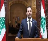 لبنان يطلب مساعدة مصر و7 دول أخرى لتأمين استمرارية الأمن الغذائي والإنتاج