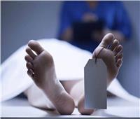 بسبب أزمة نفسية.. شاب ينتحر شنقا في بني سويف