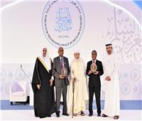 «أبوظبي» تحتضن أكبر تجمع للقيادات الدينية في العالم بالملتقى السادس لتعزيز السلم