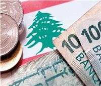رويترز: فرنسا تحشد لدعم للبنان في أزمتها الاقتصادية
