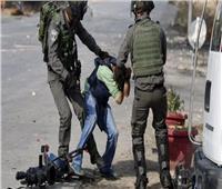 وزارة الخارجية الفلسطينية تدين اعتقال طواقم تلفزيون فلسطين في القدس