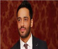 «استحملوا بقى».. رامي جمال يعد جمهوره بمفاجآت