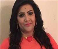 بدرية طلبة تطمئن جمهورها بعد تعرضها لأزمة صحية
