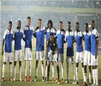 تشكيل الهلال السوداني أمام الأهلي في دوري أبطال إفريقيا
